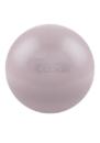 Casall Body Toning Ball 18cm