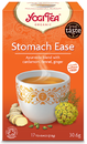 Yogi Tea Stomach Ease -yrttitee