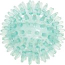 Casall Massage Ball 7cm -piikkipallo