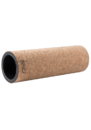 Casall Natural Cork Line -Tube Roll