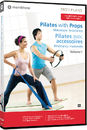 Stott Pilates -Pilates with Props Vol. 1 -DVD