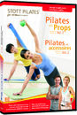 Stott Pilates -Pilates with Props Maximum resistance Vol. 2
