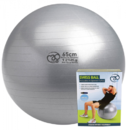Fitness Mad ABS -jumppapallo 65cm