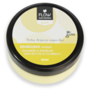 Flow Sheavoi&Kehäkukka 150ml