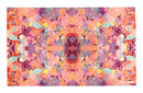 Yoga Design Lab Hand Towel (Kaleidoscope)