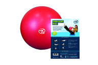 Pilates Mad -pilatespallo (23cm)