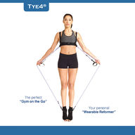 Tye4 (the wearable reformer)