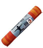 Yoga Mad Warrior Plus -joogamatto 6mm (oranssi)