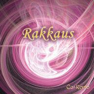 Rakkaus -Tunnemusiikki CD