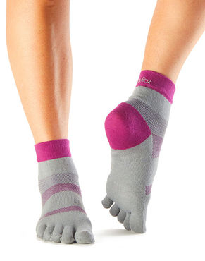 ToeSox Sport Minnie