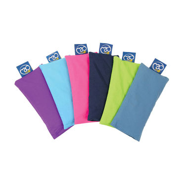 Yoga Mad Eye Pillows