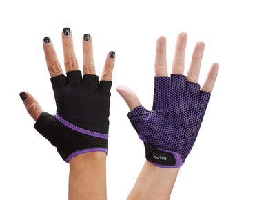 Grip Glove -Light purple (liila)
