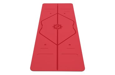 Liforme Love Yoga Mat