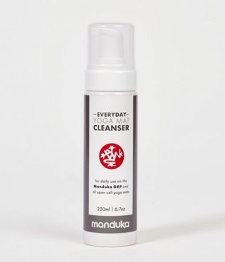 Manduka Everyday GRP Mat Cleanser -joogamaton pesuusihke 200ml